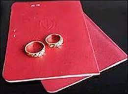 طلاق حکم قطعی طلاق لازم الااجراست - حکم قطعی چیست